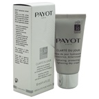 Payot Clarte Du Jour Lightening Day Cream SPF 30
