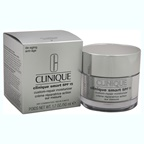 Clinique Clinique Smart Custom-Repair Moisturizer SPF 15 - Dry Combination Moisturizer