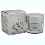 Clinique Clinique Smart Custom-Repair Moisturizer SPF 15 - Very Dry To Dry Moisturizer
