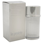 La Prairie Cellular Swiss Ice Crystal Transforming Cream SPF 30 - # 10 Rose Treatment