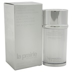 La Prairie Cellular Swiss Ice Crystal Transforming Cream SPF 30 - # 40 Tan Treatment