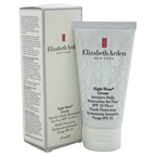 Elizabeth Arden Eight Hour Cream Intensive Daily Moisturizer For Face SPF 15