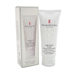 Elizabeth Arden Eight Hour Cream Intensive Moisturizing Hand Treatment Moisturizer