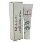 Elizabeth Arden Eight Hour Cream Nourishing Lip Balm SPF 20