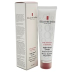 Elizabeth Arden Eight Hour Cream Skin Protectant The Original