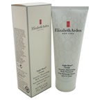 Elizabeth Arden Eight Hour Cream Intensive Moisturizing Body Treatment Moisturizer
