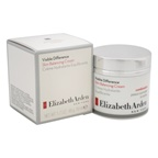 Elizabeth Arden Visible Difference Skin Balancing Cream Moisturizer