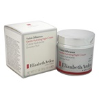 Elizabeth Arden Visible Difference Gentle Hydrating Night Cream Moisturizer