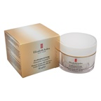 Elizabeth Arden Flawless Future Powered By Ceramide Moisture Cream SPF 30 Moisturizer
