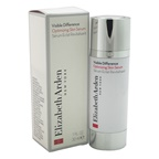 Elizabeth Arden Visible Difference Optimizing Skin Serum Serum