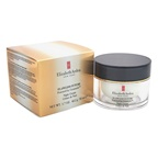 Elizabeth Arden Flawless Future Powered By Ceramide Night Cream Moisturizer