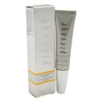 Elizabeth Arden Prevage Anti-Aging Wrinkle Smoother Treatment