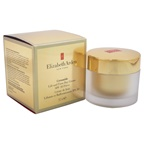 Elizabeth Arden Ceramide Lift & Firm Day Cream SPF 30