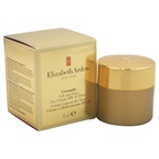 Elizabeth Arden Ceramide Lift & Firm Eye Cream SPF 15 Cream
