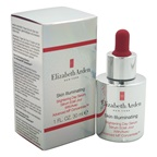 Elizabeth Arden Skin Illuminating Brightening Day Serum With Advanced MI Concentrate Serum