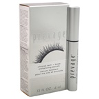 Elizabeth Arden Prevage Clinical Lash + Brow Enhancing Serum