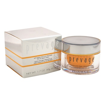 Elizabeth Arden Prevage Anti-Aging Neck & Decollete Firm And Repair Cream