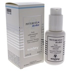 Sisley Phytobuste + Decollete Intensive Firming Bust Compound Treatment