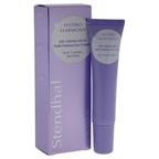 Stendhal Hydro Harmony Daily Defense Eye Cream