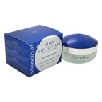 Stendhal Bio Program Extreme Anti-Redness Cream