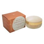 Stendhal Recette Merveilleuse Ultra Revitalizing Night Cream Cream