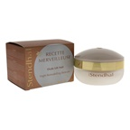 Stendhal Recette Merveilleuse Night Remodelling Skincare Cream