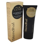 Stendhal Pur Luxe Premium Specific Decollete and Hand Cream Cream