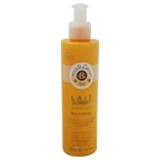 Roger & Gallet Bois d' Orange Invigorating Sorbet Body Lotion