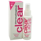 Dermalogica Clear Start Breakout Clearing All Over Toner