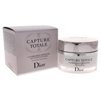 Christian Dior Capture Totale Multi Perfection Creme - Rich Texture Cream