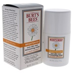 Burt's Bees Brightening Even Skin Tone Moisturizing Cream Cream
