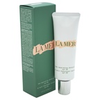 La Mer The Reparative Skintint SPF 30 - 03 Light Medium Makeup