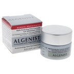 Algenist Multi Perfecting Pore Corrector Gel Moisturizer