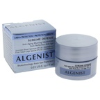 Algenist Sublime Defense Anti-Aging Blurring Moisturizer SPF 30 Moisturizer