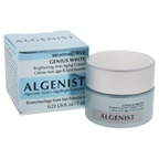 Algenist Genius White Brightening Anti-Aging Cream Cream