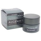 Algenist Power Advanced Wrinkle Fighter Moisturizer Moisturizer