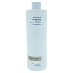 Algenist Purifying & Replenishing Cleanser Cleanser