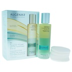 Algenist Genius Ultimate Anti-Aging Bi-Phase Peel