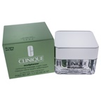 Clinique Sculptwear Contouring Massage Cream Mask Mask