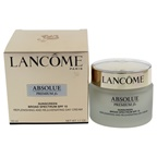 Lancome Absolue Premium Bx Replenishing & Rejuvenating Day Cream SPF 15