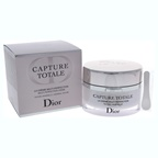 Christian Dior Capture Totale Multi Perfection Creme Cream