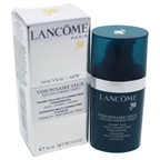 Lancome Visionnaire Yeux Advanced Multi-Correcting Eye Balm