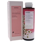 Korres Intimate Area Cleanser Chamomile & Lactic Acid