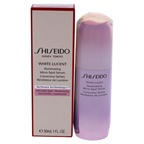 Shiseido White Lucent MicroTargeting Spot Corrector Serum