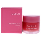 Laneige Lip Sleeping Mask Lip Mask
