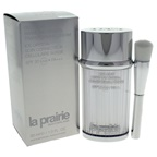 La Prairie Cellular Swiss Ice Crystal Transforming Cream SPF 30 - # 20 Nude Treatment