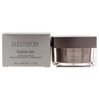 Laura Mercier Flawless Skin Repair Day Creme SPF 15 Cream
