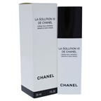 Chanel La Solution 10 De Chanel Sensitve Skin Cream