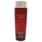Estee Lauder Nutritious Radiant Vitality Energy Lotion Intense Moist Lotion (Tester)