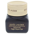 Estee Lauder Advanced Night Repair Eye Synchronized Complex II Eye Cream (Tester)